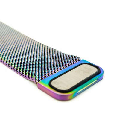 Ремеш Apple Watch Metall Chameleon 42мм