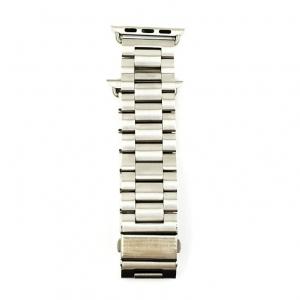 Ремеш Apple Watch STAINLESS STEEL Gray 42/44mm