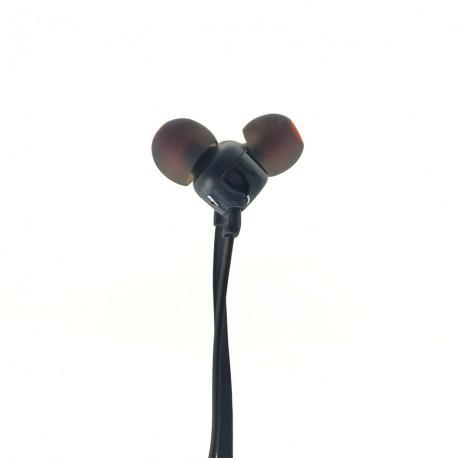 NEW Уши JBL Tune 110 (гарантия 3 месяца)