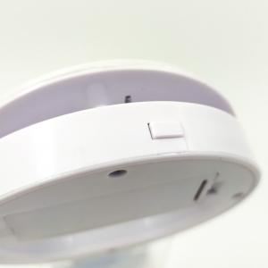 Селфи-подсветка для телефона Bauti Skin