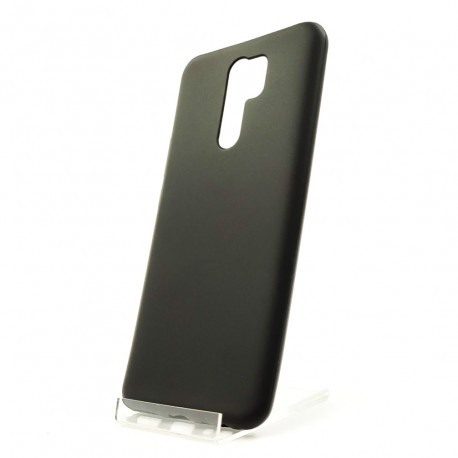 NEW SIMIN STYLE Xiaomi Redmi9 Black