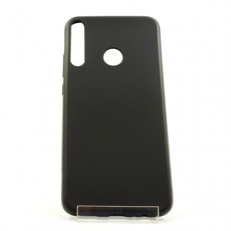 NEW SIMIN STYLE Huawei Y6P Black