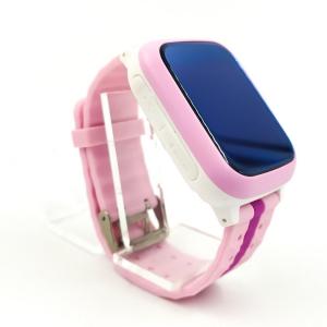 Детские смарт часы с отслеживанием и влагозащитой Watch Q72
