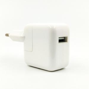Apple USB 12W Power Adapter Original (гарантия 6 месяцев)