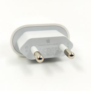 Apple USB-C 18W Power Adapter Original (гарантия 6 месяцев)