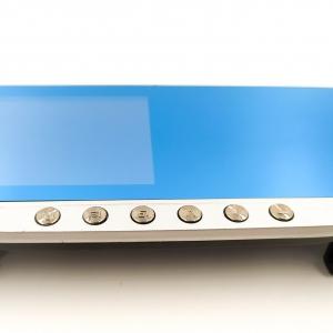 Зеркало-Регистратор PIONEER с камерой заднего вида L808
