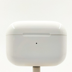 Гарнитура Hoco ES36 + Wireless Charging v5.0