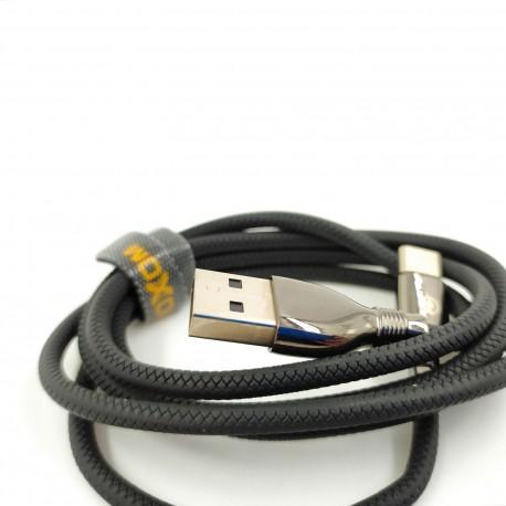 USB MOXOM Type-C Cobra CC-77