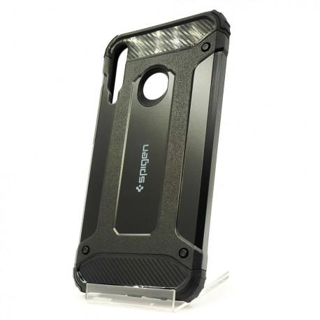 NEW ZENUS PREMIUM/SPIGEN Huawei P40 Lite e
