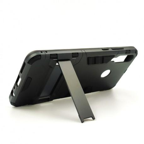 NEW HONOR DESIGN Huawei Y6P