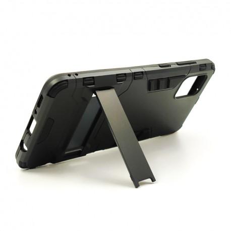 NEW HONOR DESIGN Samsung S10 Lite 2020