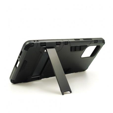 NEW HONOR DESIGN Samsung A31