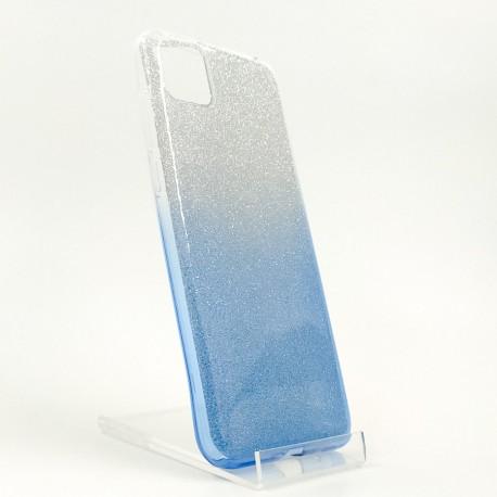 NEW VAJA Huawei Y5P Blue