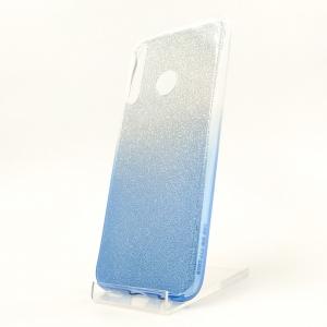 NEW VAJA Huawei Y6P Blue