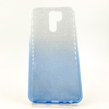 NEW VAJA Xiaomi Redmi9 Blue