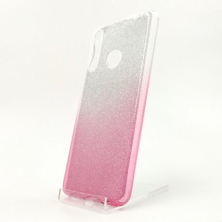 NEW VAJA Huawei P40 Lite E Pink