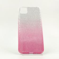 NEW VAJA Huawei Y5P Pink