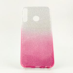 NEW VAJA Huawei Y6P Pink