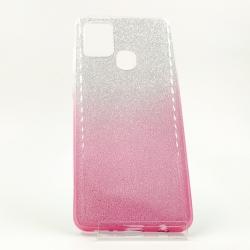 NEW VAJA Samsung A21S Pink