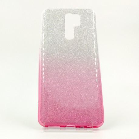 NEW VAJA Xiaomi Redmi9 Pink