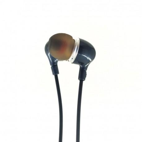 уши Deepbass D150 classic черн