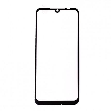 2.5DGLASS HOCO Xiaomi Redmi Note7/Redmi7 Black