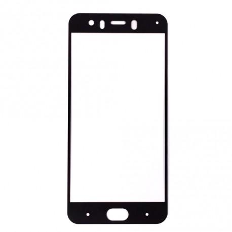 2.5DGLASS HOCO Xiaomi Mi6 Black