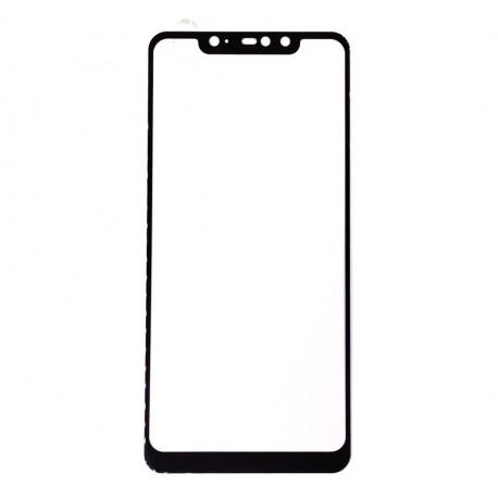 2.5DGLASS HOCO Xiaomi Redmi Note6 Pro Black