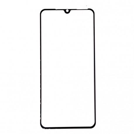 2.5DGlass HOCO Xiaomi Mi9/Mi9 lite Black