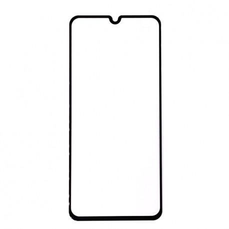 2.5DGlass HOCO Samsung A30/A20/A50/Xiaomi Mi9/Nokia 7.2 Black