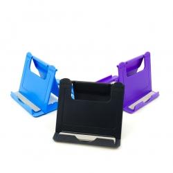 Подставка на стол для телефона Fold Stand