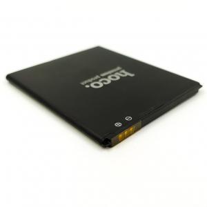 NEW АКБ HOCO Lenovo BL259