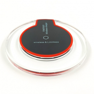 Беспроводное зарядное устройство Samsung EP-PG920I