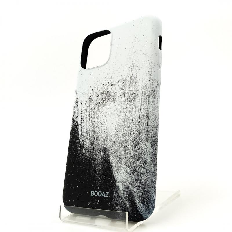 NEW LUXO BOQAZ STREET URBAN №1 Iphone 11 Pro