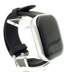 NEW Smart Band Philips X16 Silver