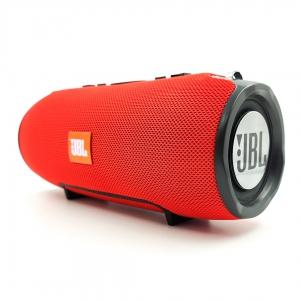 Колонка JBL XTREM Mini Waterproof