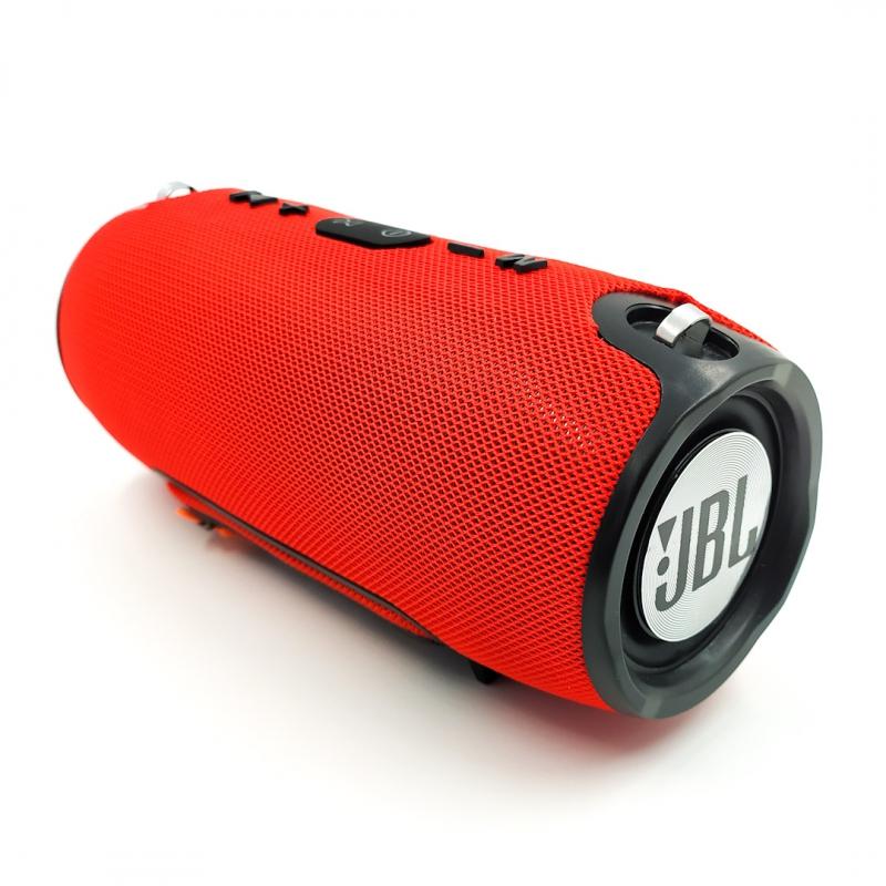 кол JBL XTREM Mini+защита от влаги