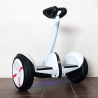 Гироскутер Smart Balance Segway Xiaomi mini