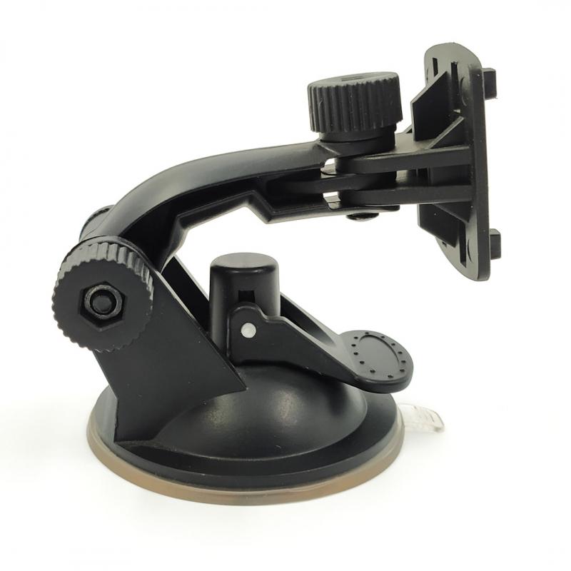 Автомобильный держатель на стекло TCCG для GPS навигатора T558