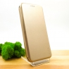 NEW WING NILLKIN Case SAMSUNG NOTE 20 Gold
