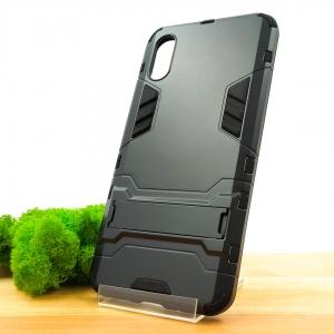 Противоударный чехол-накладка SPIGEN Xiaomi Redmi9A