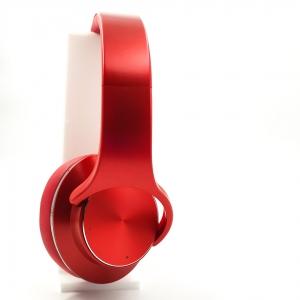 Уши лоп-кол SODO MH5 Red