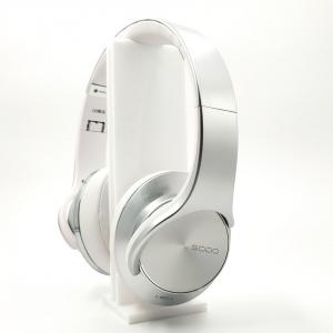 Уши лоп-кол SODO MH5 White