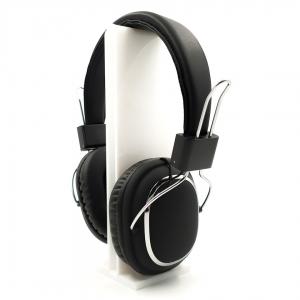 Уши лоп SODO[](SD-1003)