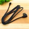 Угловой USB кабель Lightning iPhone HOCO U37