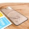 NEW 3DGLASS PREMIUM HOCO/MOCOSON Iphone Iphone12(6.7) Black