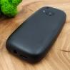 Кнопочный телефон Nokia 105 Black
