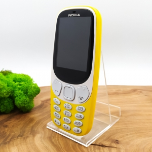 NEW Тел. Nokia 3310 (2021) Yellow