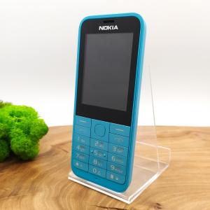Кнопочный телефон Nokia 220 (2021) Blue