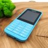 Кнопочный телефон Nokia 220 Blue